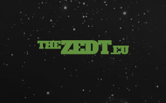 theZedt • Tech tips and random thoughts