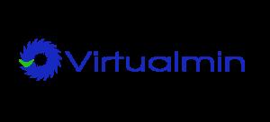 Virtualmin-Logo-Wide