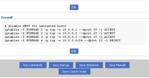 ddwrt-firewall-script-crop