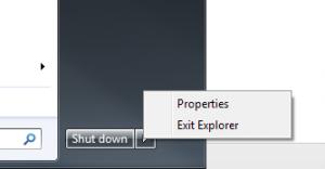 explorer-restart-1