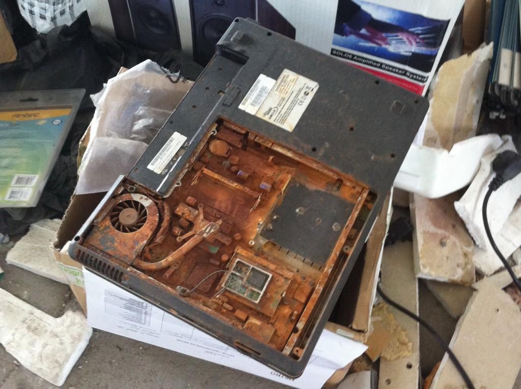 laptop-of-doom