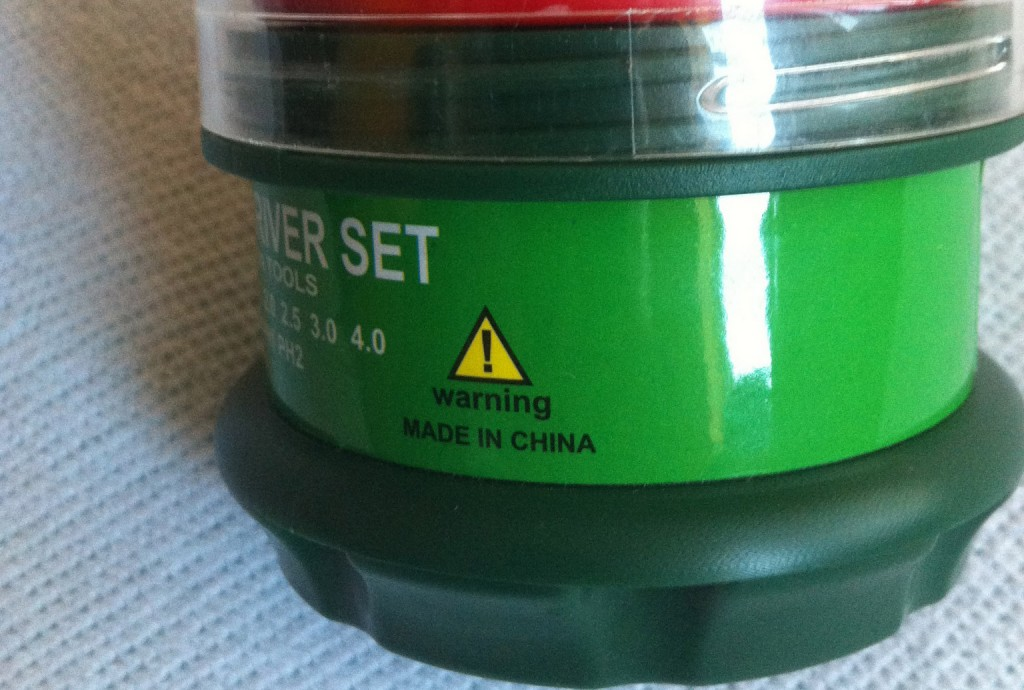 warning-made-in-china