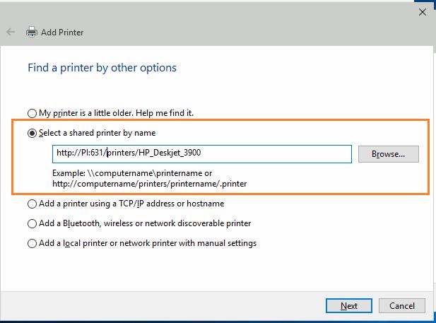 ipp_printer_5