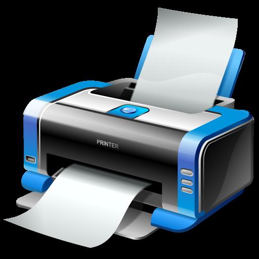 Installing an IPP printer in Windows 10