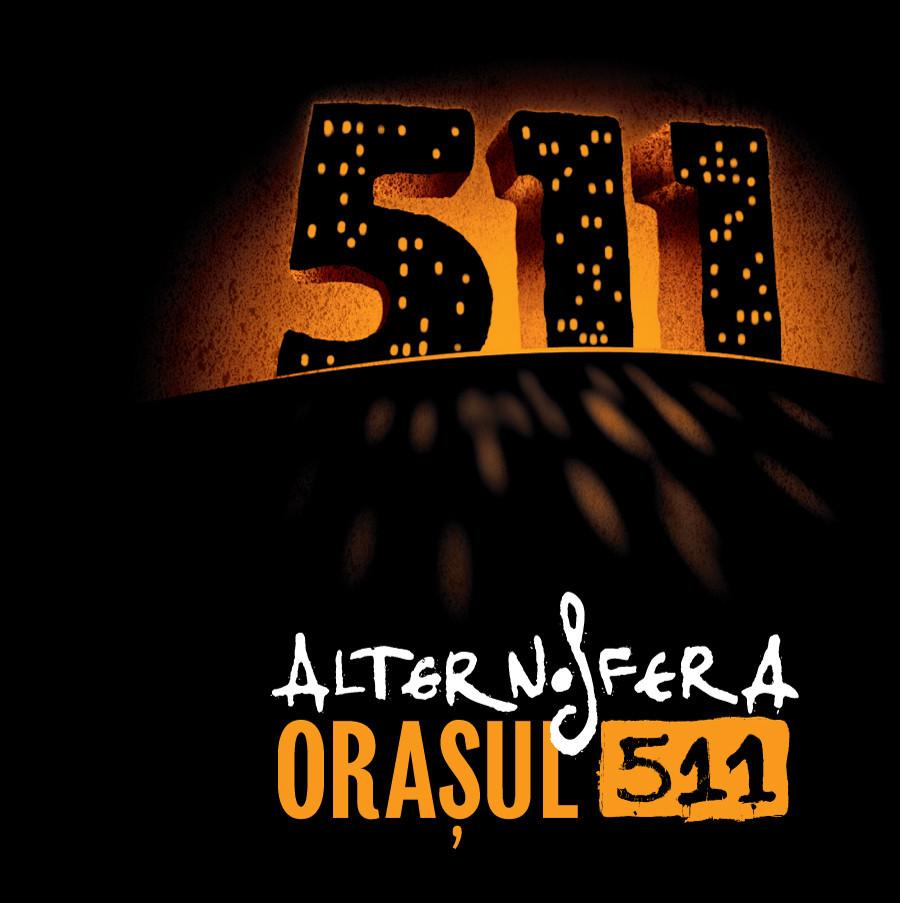 Song of the day: Alternosfera – Asta vara (Last summer)
