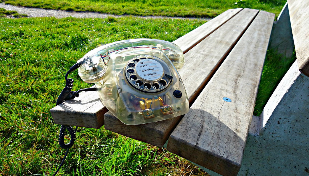 Configure call forwarding in GSM networks