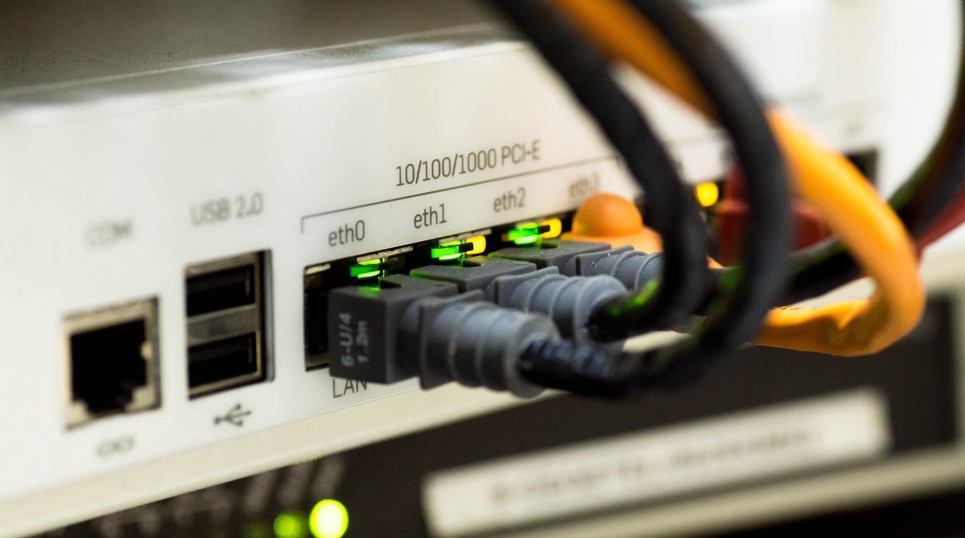 How to configure IPSec/L2TP VPN server in CentOS 6 · theZedt