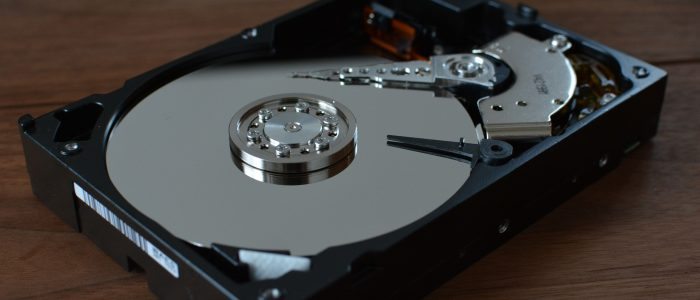 How to adjust TLER value on hard disk (for data recovery)
