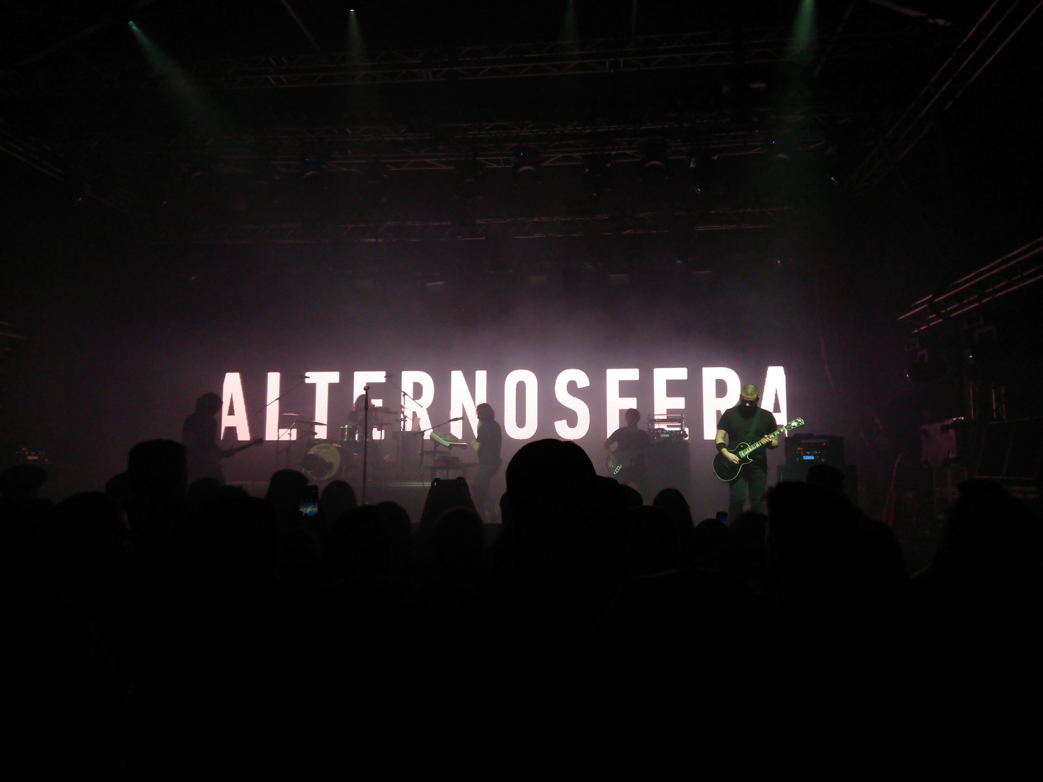Alternosfera (23.02.2019)