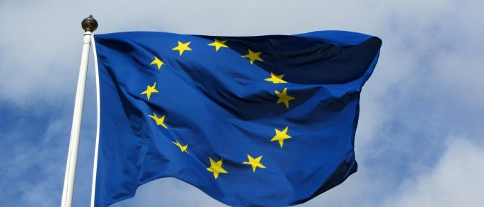 European Parliament Members Explore Decriminalizing File-Sharing