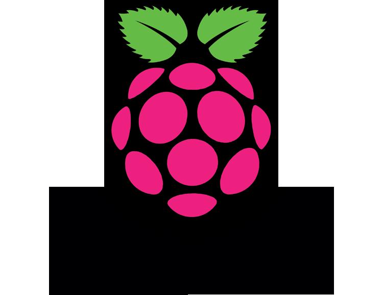 Service management on the PI – chkconfig equivalent for Debian