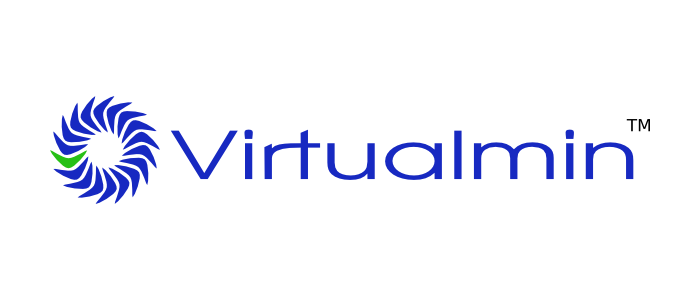 Make Virtualmin 4 correctly display available memory on OpenVZ