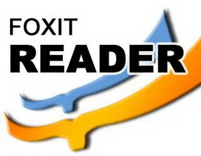 Restoring classic toolbar mode in FoxIt Reader