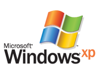How to expand multiple files from the Windows Xp CD