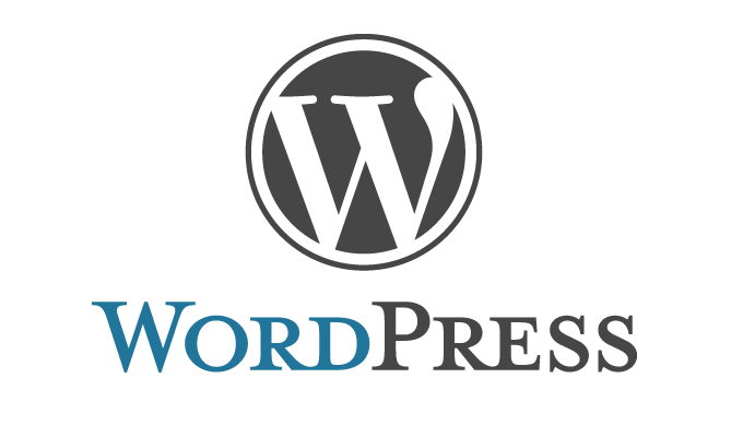Solving WordPress unable to upload media – another way