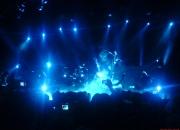 """Nightwish - opening song, """"Finlandia"""""""