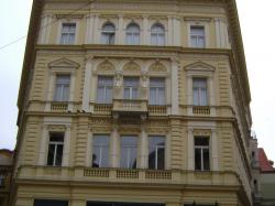Ventana Hotel
