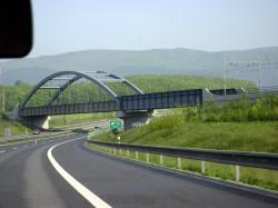 D8/R13 junction