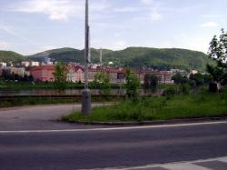 Strekov