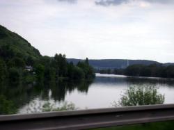 Labe (Elba river)